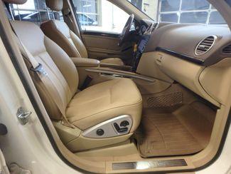 2011 Mercedes Gl450 4-Matic SHARP, CLEAN LOOK PERFECT DRIVE!~ Saint Louis Park, MN 5