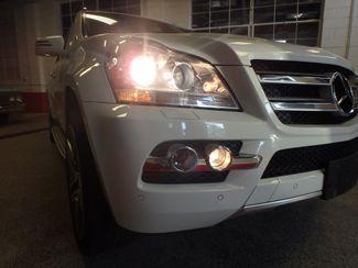2011 Mercedes Gl450 4-Matic SHARP, CLEAN LOOK PERFECT DRIVE!~ Saint Louis Park, MN 26