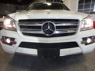 2011 Mercedes Gl450 4-Matic SHARP, CLEAN LOOK PERFECT DRIVE!~ Saint Louis Park, MN 27