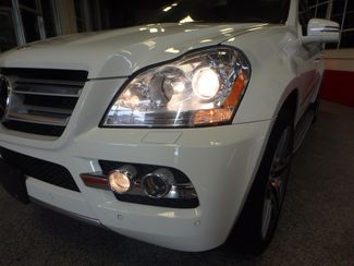 2011 Mercedes Gl450 4-Matic SHARP, CLEAN LOOK PERFECT DRIVE!~ Saint Louis Park, MN 28