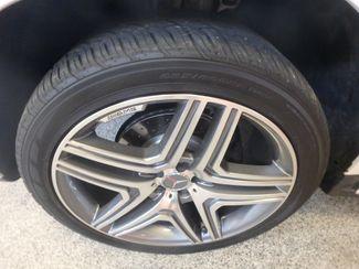 2011 Mercedes Gl450 4-Matic SHARP, CLEAN LOOK PERFECT DRIVE!~ Saint Louis Park, MN 29