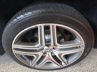2011 Mercedes Gl450 4-Matic SHARP, CLEAN LOOK PERFECT DRIVE!~ Saint Louis Park, MN 30