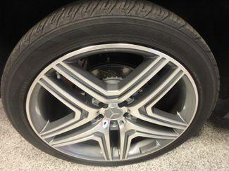 2011 Mercedes Gl450 4-Matic SHARP, CLEAN LOOK PERFECT DRIVE!~ Saint Louis Park, MN 31