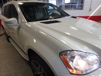 2011 Mercedes Gl450 4-Matic SHARP, CLEAN LOOK PERFECT DRIVE!~ Saint Louis Park, MN 33