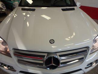 2011 Mercedes Gl450 4-Matic SHARP, CLEAN LOOK PERFECT DRIVE!~ Saint Louis Park, MN 35