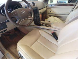 2011 Mercedes Gl450 4-Matic SHARP, CLEAN LOOK PERFECT DRIVE!~ Saint Louis Park, MN 2