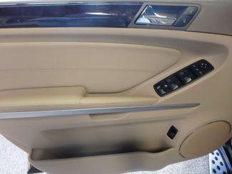 2011 Mercedes Gl450 4-Matic SHARP, CLEAN LOOK PERFECT DRIVE!~ Saint Louis Park, MN 14