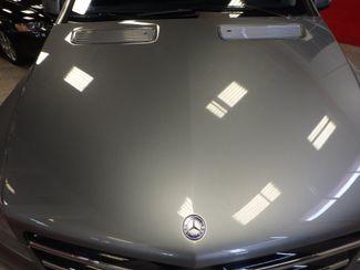 2011 Mercedes R350 4-Matic LOADED, STUNNING. TOP TIER. Saint Louis Park, MN 34