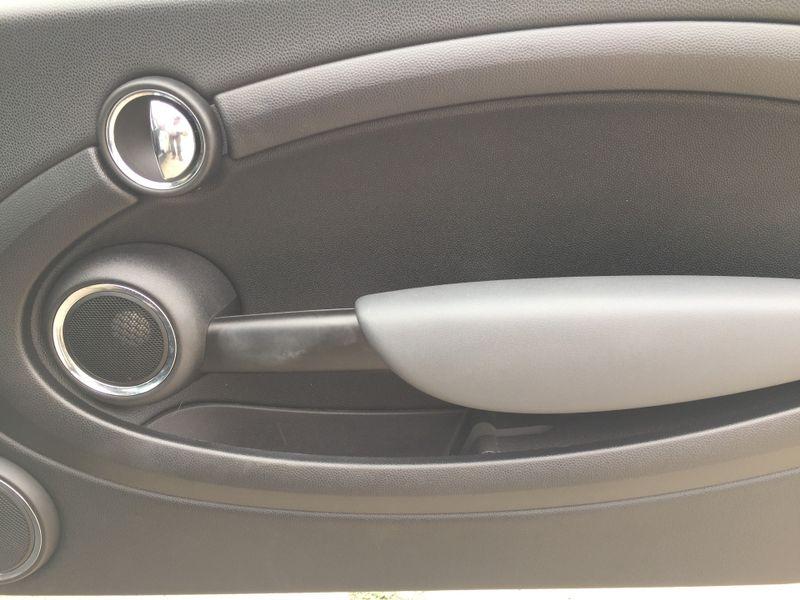 2011 Mini Clubman   Brownsville TX  English Motors  in Brownsville, TX