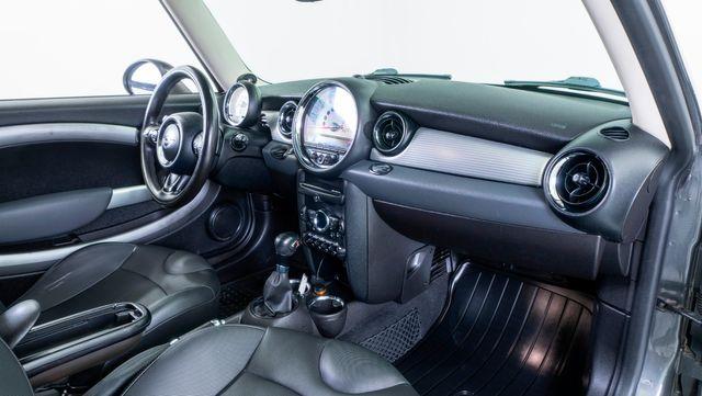 2011 Mini Clubman S in Dallas, TX 75229