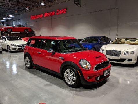 2011 Mini Clubman S in Lake Forest, IL