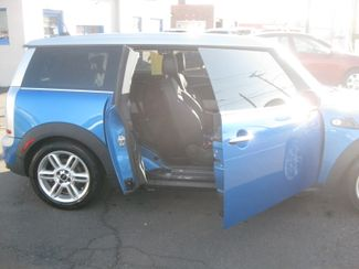 2011 Mini Clubman S  city CT  York Auto Sales  in , CT