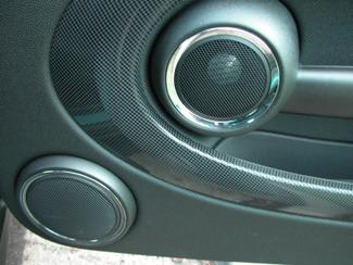 2011 Mini Cooper S Hardtop ONLY 2400 Miles Factory Warranty  city California  Auto Fitness Class Benz  in , California