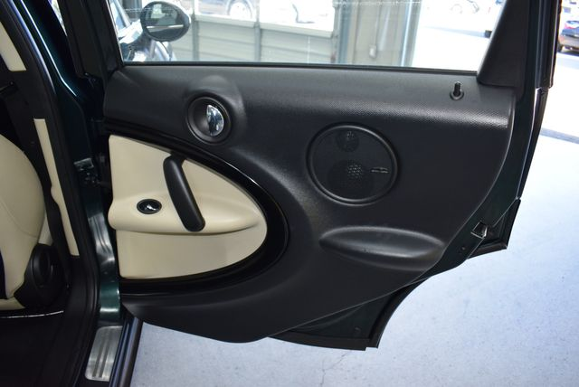 2011 Mini Countryman S in Airport Motor Mile ( Metro Knoxville ), TN 37777