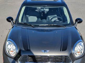 2011 Mini Countryman S Bend, Oregon 10
