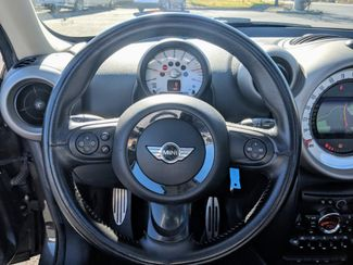 2011 Mini Countryman S Bend, Oregon 20