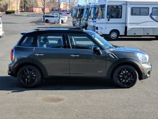 2011 Mini Countryman S Bend, Oregon 3
