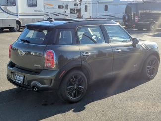 2011 Mini Countryman S Bend, Oregon 4