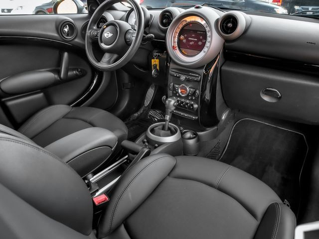 2011 Mini Countryman S Burbank, CA 11