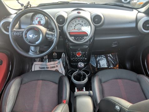 2011 Mini COUNTRYMAN SALL4 ((**VERY LOW 78K MLS//6-SPEED MANUAL**))  in Campbell, CA