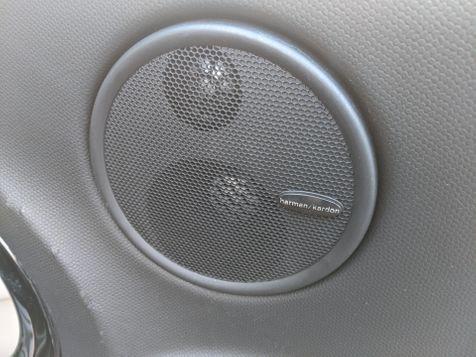 2011 Mini COUNTRYMAN S  in Campbell, CA