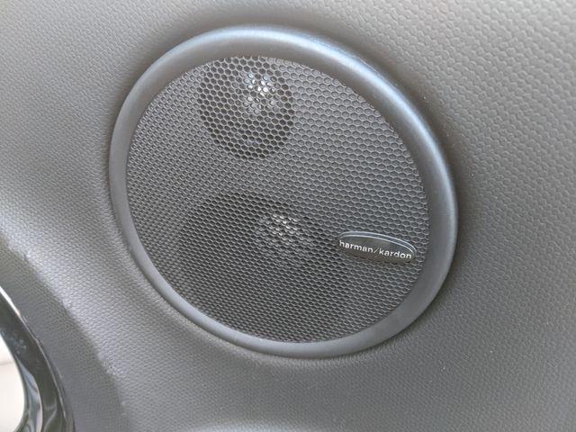 2011 Mini COUNTRYMAN S in Campbell, CA 95008