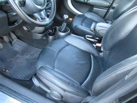 2011 Mini Countryman    Houston, TX   American Auto Centers in Houston, TX