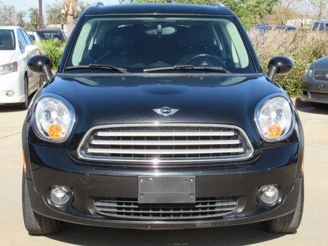 2011 Mini Countryman  | Houston, TX | American Auto Centers in Houston, TX