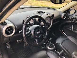 2011 Mini Countryman S LINDON, UT 9