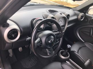 2011 Mini Countryman S LINDON, UT 8