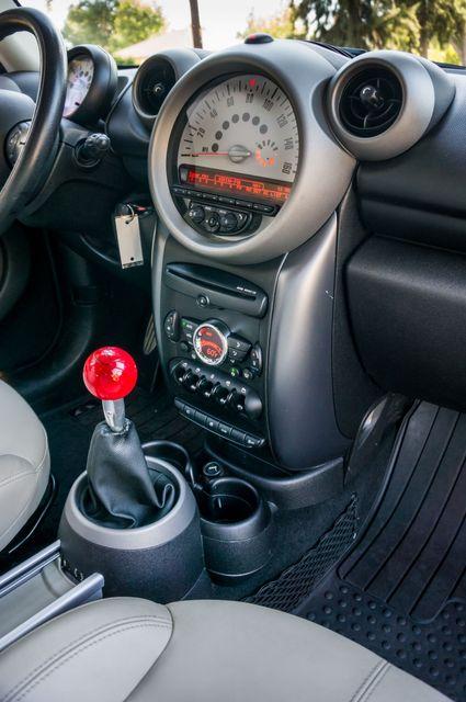 2011 Mini Countryman S in Reseda, CA, CA 91335