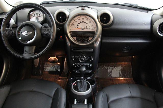 2011 Mini Countryman S All4 AWD Richmond, Virginia 4
