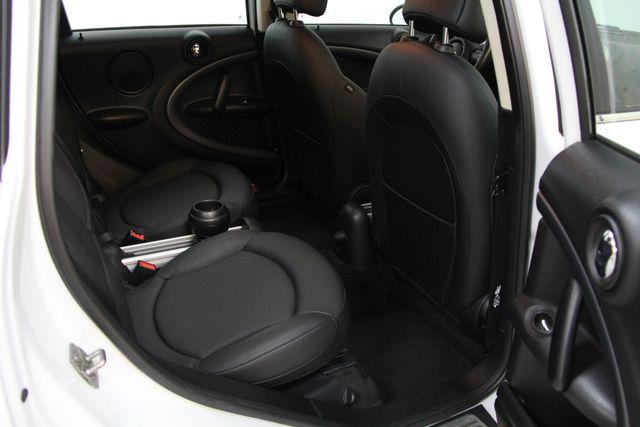 2011 Mini Countryman S All4 AWD Richmond, Virginia 23