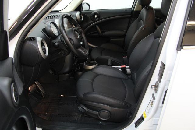 2011 Mini Countryman S All4 AWD Richmond, Virginia 13