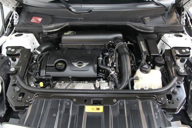 2011 Mini Countryman S All4 AWD Richmond, Virginia 29