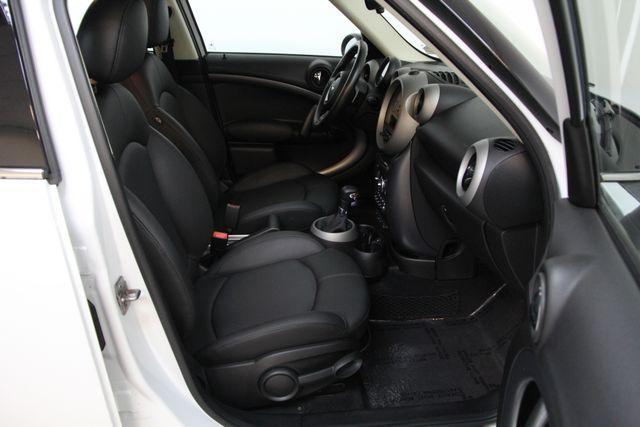 2011 Mini Countryman S All4 AWD Richmond, Virginia 18
