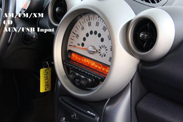 2011 Mini Countryman S All4 AWD Richmond, Virginia 8