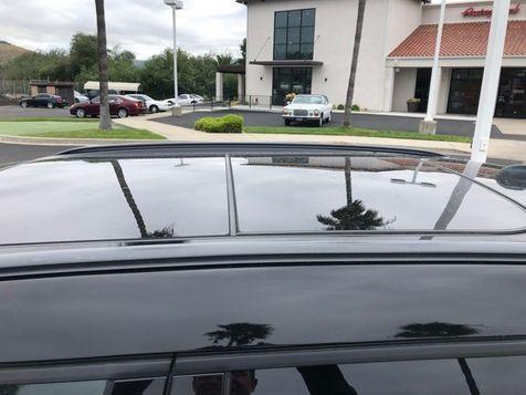 2011 Mini Countryman S | San Luis Obispo, CA | Auto Park Sales & Service in San Luis Obispo, CA