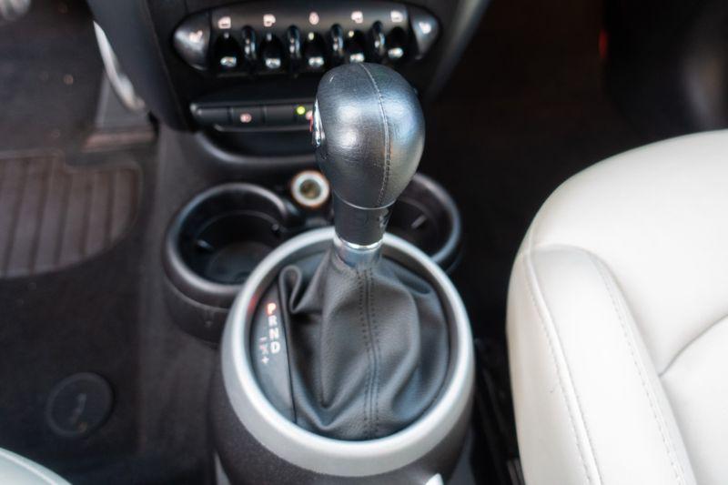 2011 Mini Countryman S   Texas  EURO 2 MOTORS  in , Texas