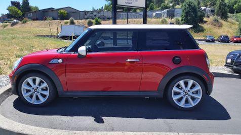 2011 Mini Hardtop S | Ashland, OR | Ashland Motor Company in Ashland, OR