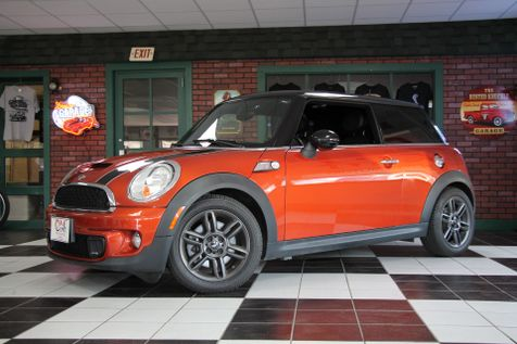 2011 Mini Hardtop S in Baraboo, WI