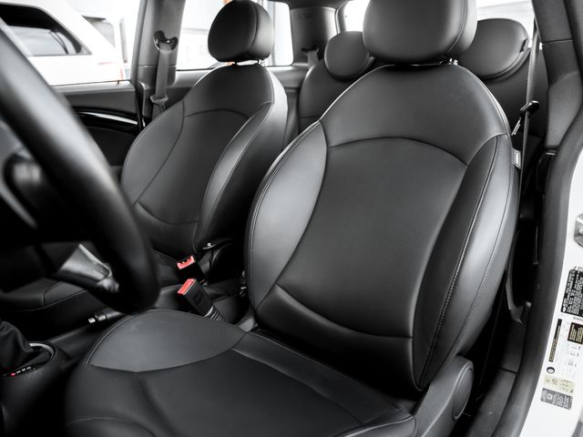2011 Mini Hardtop S Burbank, CA 10