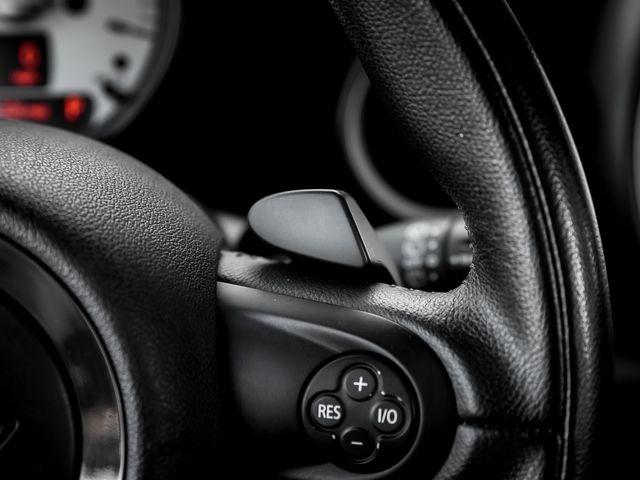 2011 Mini Hardtop S Burbank, CA 16