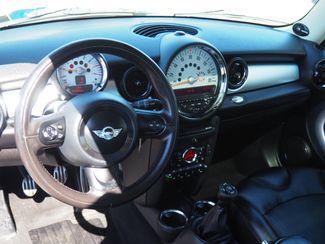 2011 Mini Hardtop S Englewood, CO 11