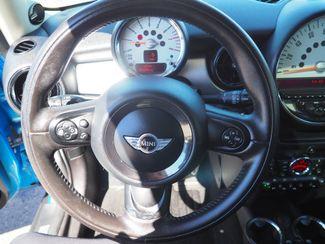 2011 Mini Hardtop S Englewood, CO 13