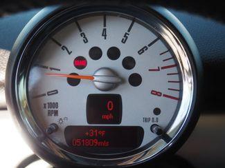 2011 Mini Hardtop S Englewood, CO 15