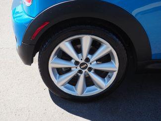 2011 Mini Hardtop S Englewood, CO 4