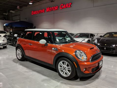 2011 Mini COOPER S in Lake Forest, IL