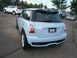 2011 Mini Hardtop S Memphis, Tennessee 33