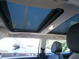 2011 Mini Hardtop S Memphis, Tennessee 6